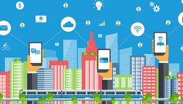 Tech Ending 'Groundhog Day' One Smart City at a Time