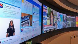 How Southwest's Social Media Team Tackled a Crisis