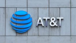AT&T Plans $100M Redevelopment in Downtown Dallas