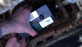 Capstone Makes Smart Water Meters Even Smarter