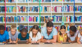 What's Ahead in Education? How Schools Will Face the Future