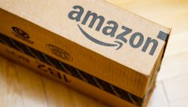 Amazon Plans 3rd Fulfillment Center in Coppell