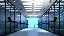 5 Reasons Why Build-To-Suit Data Centers are Faster, More Efficient Investments