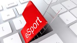 Ad Age: Cowboys Consider Entering E-sports Arena