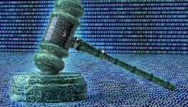 Legal Interoperability: Here's What You Need to Know