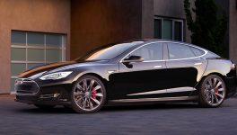 Tesla to Seek Change in Texas Franchise Law, Again