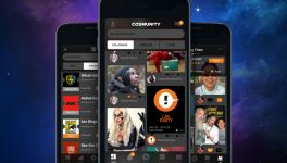 Cosmunity App Helps Users Find Their Inner Geek
