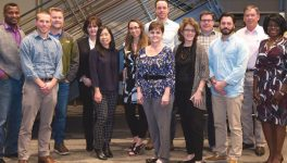 Meet the New Class of Social Innovators in United Way's GroundFloor Program