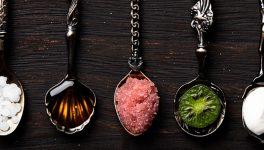Eco-friendly Nail Salon & Apothecary Opens in Dallas