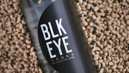 Fort Worth Distillery Crafting<br/>&#8216;One-of-a-Kind&#8217; Vodka