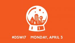 Dallas Startup Week Calendar: Monday, April 3