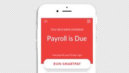 GetPayroll Launches App<br/>for &#8216;Micro-Companies&#8217; at SXSW