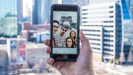 Mendr App Offers Professional<br/>Photo Edits — In Minutes