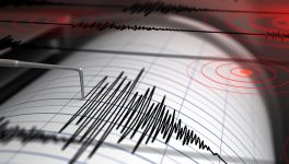 Software May Help Oil & Gas Industry Quell Earthquakes