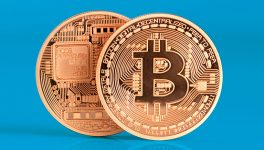 Bitcoin Continues to Find Niche<br/> in World Economy