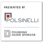 Polsinelli_University of Texas at Dallas_ Dallas Innovates is a Silver Founding Sponsor