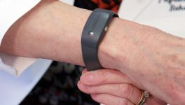 Study Looks at Wrist Device to Diagnose Sleep Apnea