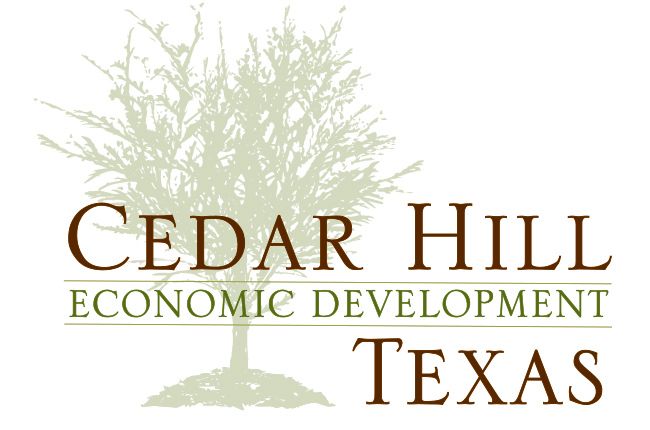 Cedar Hill Economic Development Corporation