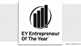EY Names Southwest Regional Finalists for Entrepreneur Of The Year 2017 Award
