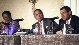Healthcare Dealmakers: Money & Medicine Come Together