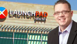 LaunchPad City Partners With Dallas-Based VC Firm