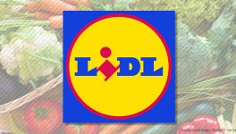Will German Retailer Lidl Disrupt DFW Grocery Sector?
