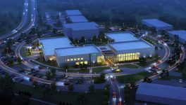 My Possibilities Begins $25M Campaign for New Campus
