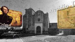 Film&#8217;s 360-Degree Technology <br/>Tells Goliad Massacre Story