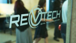 Dallas Innovates First Look: REVTECH's New Space