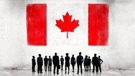 Smart Cities Tech on Mayors' CanadaTripAgenda