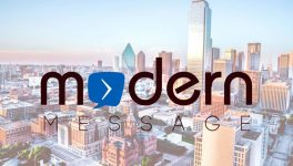 Dallas' Modern Message App Receives $2M in Series A Funding