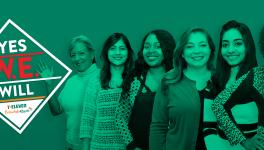Women Entrepreneurs Vie For a 7-Eleven Franchise