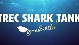 TREC Seeks Entries for 1st Real Estate 'Shark Tank' Pitch
