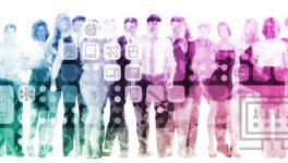 LinkedIn: DFW Tech Skills Abundant, Hiring's Up