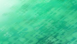 Trend Micro Launches $100MVentureFund