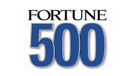 22 DFW Companies Make 2017 Fortune500 List