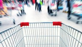 What's On Trend in Retail? REVTECH Founder: It'sAbout Customer Experience