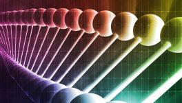 Dallas HealthCare Startup Soldto SF GeneticsCompany in $6MDeal