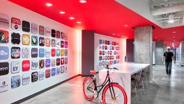 Meet the Dallas Mobile Studio Behind Your Favorite Apps