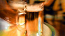 Historic Celis Craft Beer Debuting in DFW