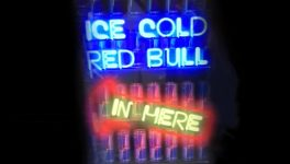 AT&T Innovation Center Creates Data Tech for Red Bull Coolers