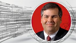 Sabre Welcomes Joe DiFonzo as First Chief Information Officer