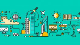 Allen Taps Scientel Solutions for Smart City Network