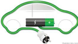 UTD Researchers Discover <br/>Lower-Cost&nbsp;Battery&nbsp;Design